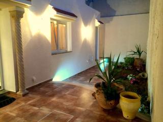 Apart Mahdia - Modern style with arabic touch - Mahdia vacation rentals