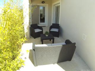 Nice Gite with Internet Access and A/C - Le Paradou vacation rentals