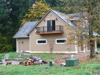 Quaint Country Guest House - Private - Brush Prairie vacation rentals