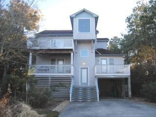 Totally Beachin is ready for you! - Corolla vacation rentals