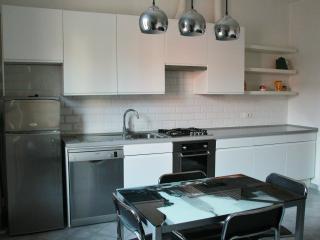 1 bedroom Condo with Washing Machine in Rho - Rho vacation rentals