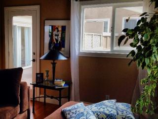 Beautiful T.House, 3BR & 2 ½ Bath, Fully furnished - Redondo Beach vacation rentals