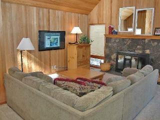 Bright 4 bedroom Vacation Rental in Black Butte Ranch - Black Butte Ranch vacation rentals