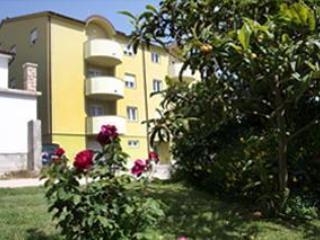 Boutique Hotel in Premantura - 75488 - Image 1 - Premantura - rentals