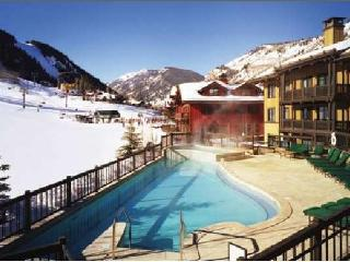 Aspen in the FALL 2016  OWNER IS MANAGER !! - Aspen vacation rentals