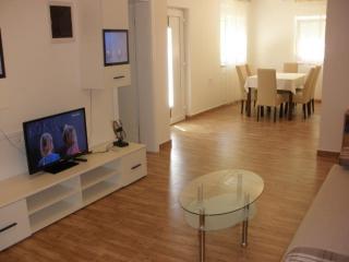 Appartamento Vito, Vidikovac 70, 52 100 Pula /Pola - Pula vacation rentals