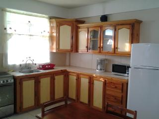 Nice 1 bedroom Apartment in Portsmouth - Portsmouth vacation rentals