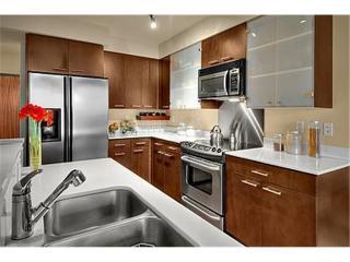 INDUSTRIAL CHIC   FREE PRKG   PRIME LOCATION - Seattle vacation rentals