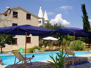 Boutique Hotel in Medulin - 78200 - Image 1 - Medulin - rentals