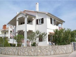 Boutique Hotel in Krk - 78612 - Roses vacation rentals