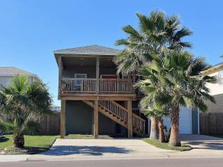 Vacation Rental in Port Aransas