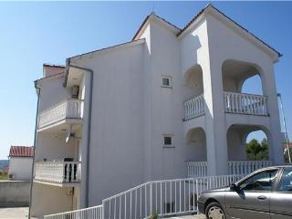 Boutique Hotel in Krk - 80437 - Roses vacation rentals