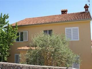 Boutique Hotel in Krk - 80973 - Crikvenica vacation rentals