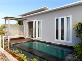 Cozy Villa with Internet Access and A/C - Jimbaran vacation rentals