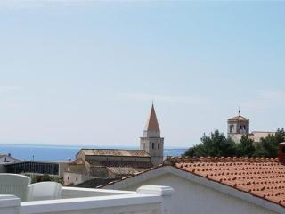 Boutique Hotel in Krk - 83250 - Roses vacation rentals