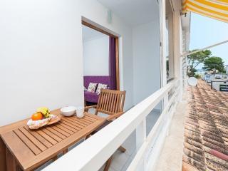 BALLARUGA - 0535 - Puerto de Alcudia vacation rentals