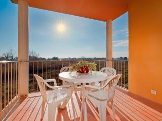 BEATRIZ 5 - Property for 6 people in Port de Pollença - Port de Pollenca vacation rentals