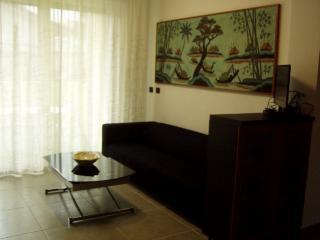 appartamento sulla riviera adriatica - Cesenatico - Cesenatico vacation rentals