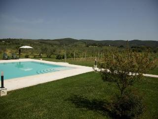 Bright 20 bedroom Vacation Rental in Gavorrano - Gavorrano vacation rentals