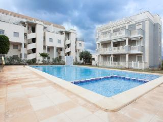 BRISAMAR 4 - 0613 - Denia vacation rentals