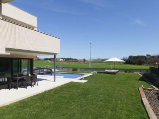 Villa Costa Brava - Province of Girona vacation rentals