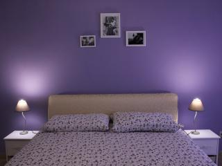room LAVANDA BnB HighGarden Vaticano - Rome vacation rentals