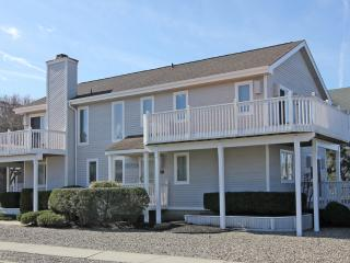 Bright 4 bedroom House in Avalon - Avalon vacation rentals