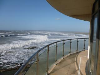 22 Horizon View - Westward Ho vacation rentals