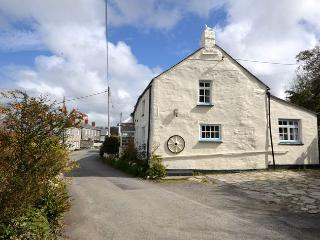 32256 - Boscastle vacation rentals