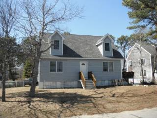 W581 - Kennebunk vacation rentals