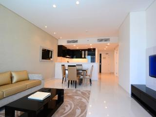 Canal View - 163643 - Dubai vacation rentals