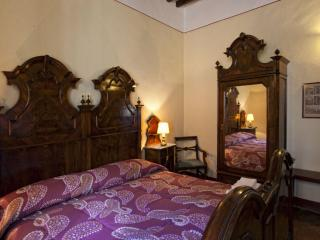 Antica Locanda Pienza Appartamento Rossellino - Monticchiello vacation rentals