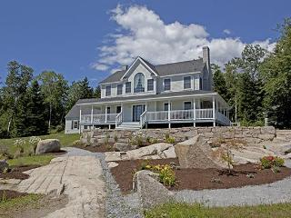 THE JEWELL - Town of St George - Owls Head vacation rentals
