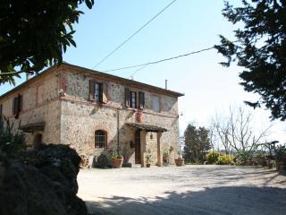 Santa Chiara Bed and Breakfast - Monteriggioni vacation rentals