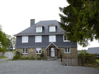Farm Cottage - Vielsalm vacation rentals