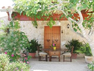 Villa Marina - Pollenca vacation rentals