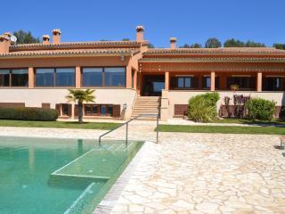 Villa Puntiró Family - Palma de Mallorca vacation rentals