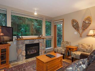 Greystone #223 | 2 Bedroom Ski-In/Ski-Out to Blackcomb, Shared Hot Tub & Pool - Whistler vacation rentals