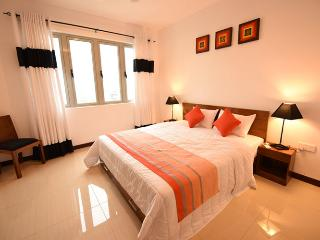 Araliya Apartment Colombo, Sri Lanka - Colombo vacation rentals