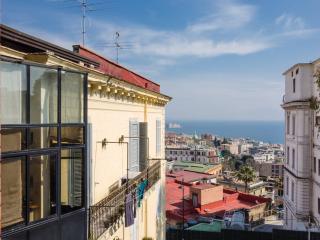 relais de charme naples - Naples vacation rentals