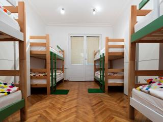 Great location and excellent price - Belgrade vacation rentals