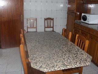 Nice 3 bedroom House in Guimaraes - Guimaraes vacation rentals