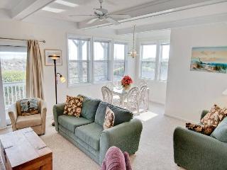 Pier Pointe 2 B-1 West - Emerald Isle vacation rentals