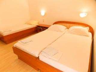 Novalja apartment for 3pax - Frane 4 - 11269 - Novalja vacation rentals
