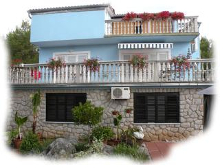 Cozy 2 bedroom Apartment in Cizici - Cizici vacation rentals