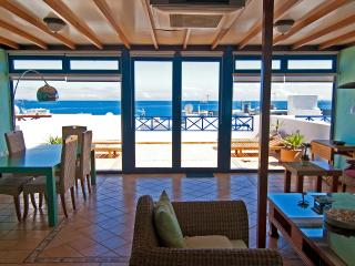 Melville penthouse - Playa Blanca vacation rentals