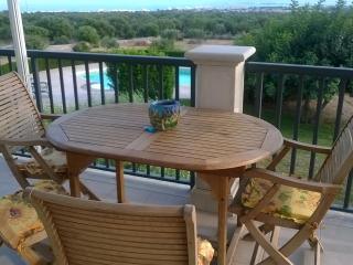 Casa Giorgio - Modica vacation rentals