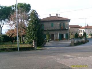 Cozy 2 bedroom Castiglion Fiorentino House with Internet Access - Castiglion Fiorentino vacation rentals