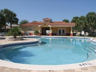 The Ultimate Florida Vacation - Poinciana vacation rentals