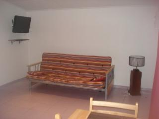 Romantic 1 bedroom Apartment in Kourou - Kourou vacation rentals